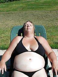 Fatty, Bbw milf, Milf bbw