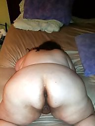 Bbw ass, Big ass bbw amateur