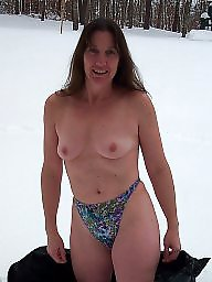 Couples, Couple, Share, Wife sharing, Sharing, Amateur wife