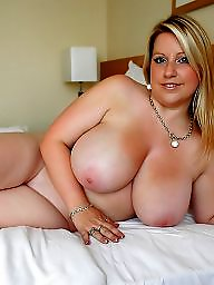 Boobs, Bbw fuck, Ass fuck, Big asses, Bbw big ass