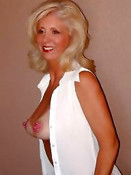 Granny stockings, Granny stocking, Mature milf, Mature granny, Milf stocking
