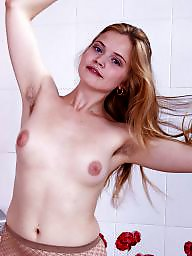 Armpits, Armpit, Hairy armpits, Fetish, Hairy