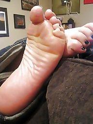 Arab, Arab mature, Femdom, Mature femdom, Arab milf, Mature feet