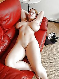 Curvy, Sexy bbw, Girlfriend, Bbw curvy