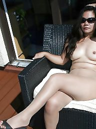 Bbw, Black bbw, Asian bbw, Bbw latina, Latina bbw, Asians