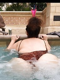 Mature big ass, Mature bbw, Thick, Thick ass, Bbw big ass, Big ass mature