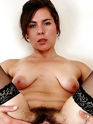 Saggy tits, Saggy, Mature saggy, Mature tits, Milf tits, Saggy mature