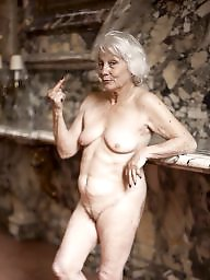 Grannies, Amateur granny, Amateur mature, Mature grannies