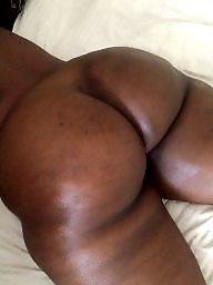 Black, Black ass, Friends, Ebony ass, Ebony amateur, Ebony