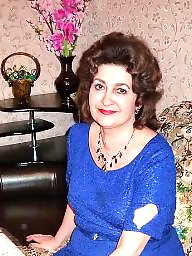 Sexy granny, Grannies, Russian, Sexy grannies, Amateur granny, Russian granny
