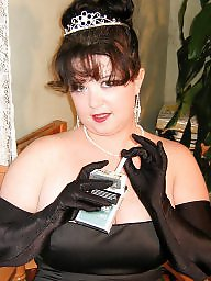 Bbw stockings, Bbw stocking, Stockings bbw, Amateur stockings