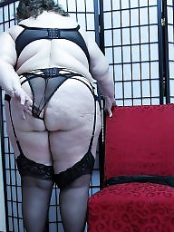 Bbw mature, Bbw stockings, Bbw stocking, Stockings mature, Bbw in stockings, Stockings bbw