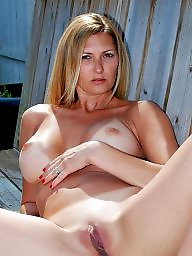 Amateur mature, Moms, Amateur mom