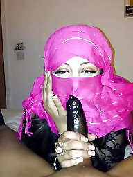 Muslim, Arab, Hijab ass, Arab ass, Muslim ass, Arab hijab