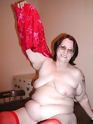 Grandma, Fat, Mature fat, Hairy mature, Fat mature, Hairy