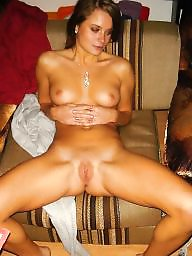 Open, Wide, Wide open, Open wide, Teen and mature