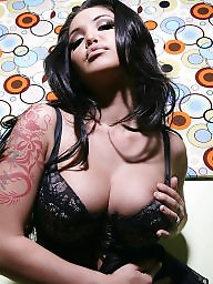Big tits, Areola, Big tit