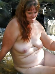 Outdoor, Outdoor mature, Mature outdoor, Outdoors, Wild, Outdoor matures