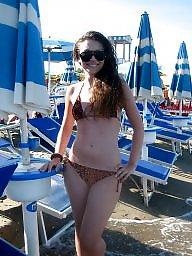 Bikini, Teen bikini, Teen comment, Bikinis, Amateur bikini, Bikini amateur