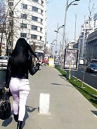 Spy, Hidden, Romanian
