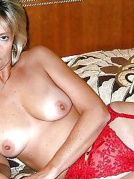 Granny big boobs, Granny stockings, Granny boobs, Matures, Mature stocking, Big granny