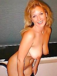 Moms, Milf mom, Mature mom, Amateur mom, Amateur moms, Mom amateur
