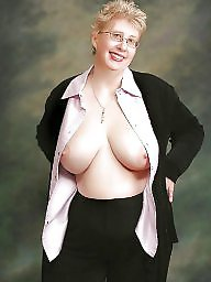 Mom, Moms, Mature mom, Mom boobs, Mature moms, Big boobs mom