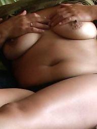 Mature tits, Amateur tits, Amateur matures