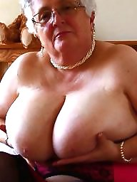Bbw, Granny, Bbw granny, Young, Old granny, Old grannies