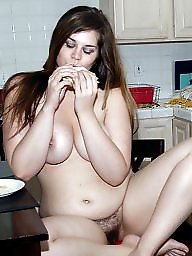 Curvy, Hairy bbw, Bbw hairy, Bbw boobs