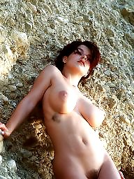 Outdoor, Public nudity