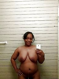 Ebony mature, Black mature, Mature ebony, Mature black, Ebony milfs