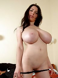 Nipple, Natural tits, Natural, Natural big tit