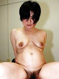 Japanese mature, Mature japanese