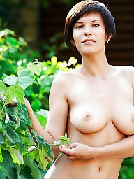 Outdoor, Nudists, Nudist, Flashing, Naturist