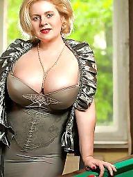 Giant, Bbw boobs, Amateur boobs, Special