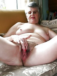 Young, Wet, Mature pussy, Old young, Wet pussy, Deep