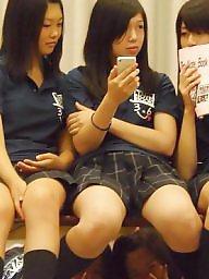 Japanese, Japanese teen, Japanese teens, Teen japanese, Teen asians