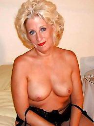 Mature ass, Mature tits, Mature posing, Posing, Ass mature, Camera
