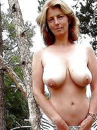 Lady, Matures, Mature ladies, Ladies, Mature lady
