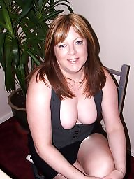 British mature, British, British milf, Stockings mature, Stocking milf
