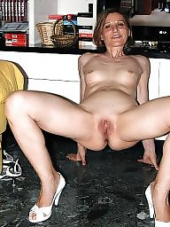 Moms, Real mom, Mature moms, Real amateur, Amateur moms, Mom mature