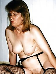 Maid, Party, French mature, French, Mature bdsm, Whore