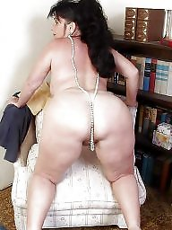 Hairy granny, Granny hairy, Granny stockings, Granny stocking, Hairy grannies, Grab