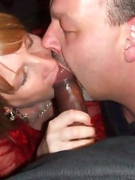 Cuckold, Group, Interracial, Fuck, Fucking, Interracial cuckold