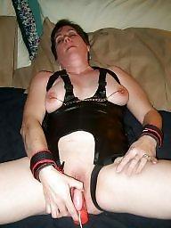 Old pussy, Mature pussy, Voyeur mature, Hot mature, Stocking mature, Mature stockings