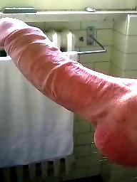 Public, Big cock, Big cocks, Big cock amateur