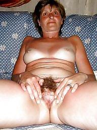 Chubby, Chubby mature, Nude, Big mature, Chubby girl, Mature nude