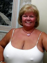 Mature flashing, Flashing tits, Mature flash, Tits flash, Flashing mature, Mature lady