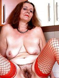 Creampie, Granny stockings, Granny stocking, Mature creampie, Stockings granny, Granny creampie
